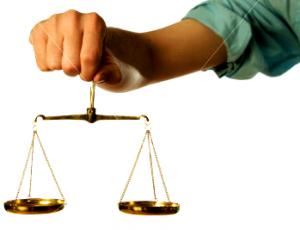 keadilan dalam waris islam